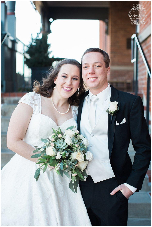 Webster House KC Wedding | KC Wedding Photographer | Marissa Cribbs Photography_0042.jpg