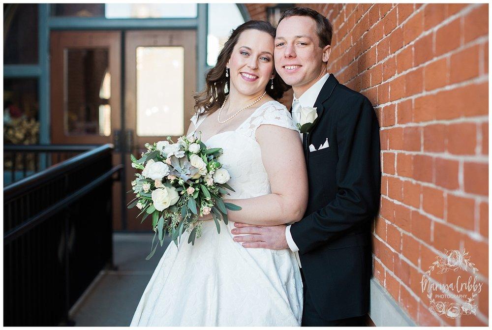 Webster House KC Wedding | KC Wedding Photographer | Marissa Cribbs Photography_0043.jpg