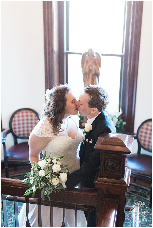 Webster House KC Wedding | KC Wedding Photographer | Marissa Cribbs Photography_0044.jpg