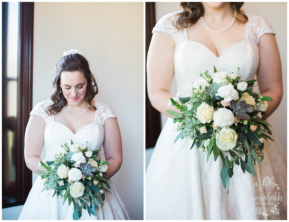 Webster House KC Wedding | KC Wedding Photographer | Marissa Cribbs Photography_0046.jpg