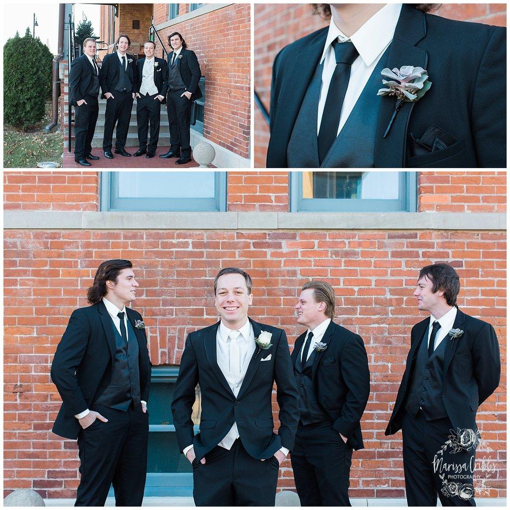 Webster House KC Wedding | KC Wedding Photographer | Marissa Cribbs Photography_0048.jpg