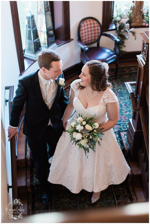 Webster House KC Wedding | KC Wedding Photographer | Marissa Cribbs Photography_0047.jpg