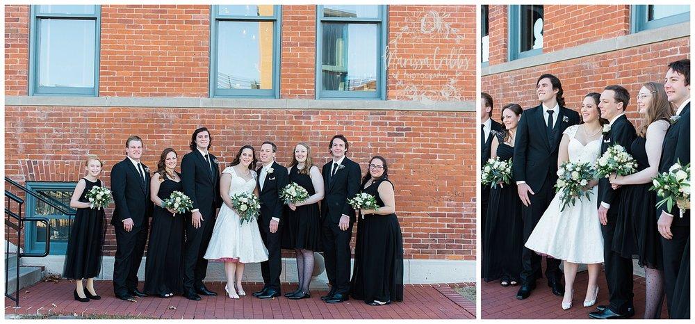 Webster House KC Wedding | KC Wedding Photographer | Marissa Cribbs Photography_0050.jpg