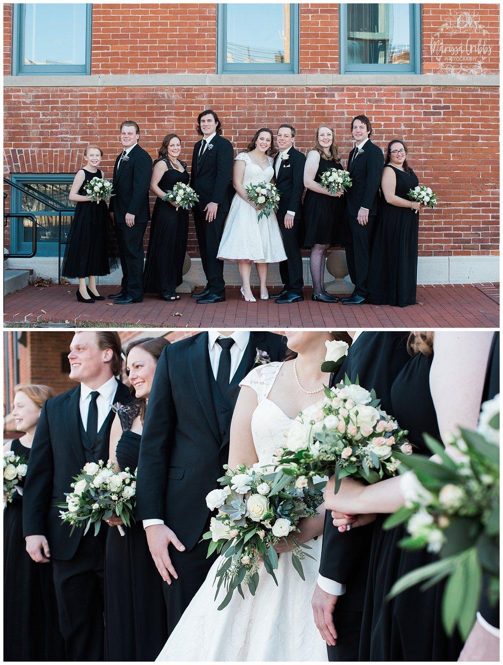 Webster House KC Wedding | KC Wedding Photographer | Marissa Cribbs Photography_0049.jpg
