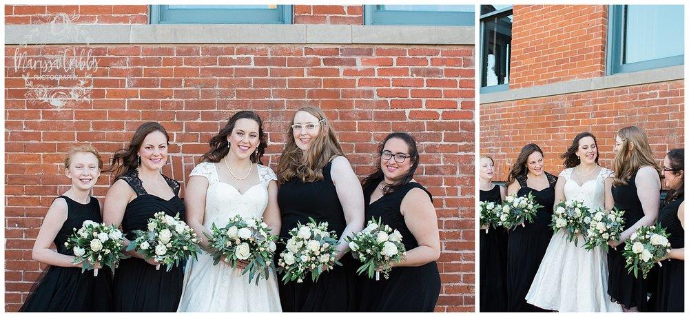 Webster House KC Wedding | KC Wedding Photographer | Marissa Cribbs Photography_0051.jpg