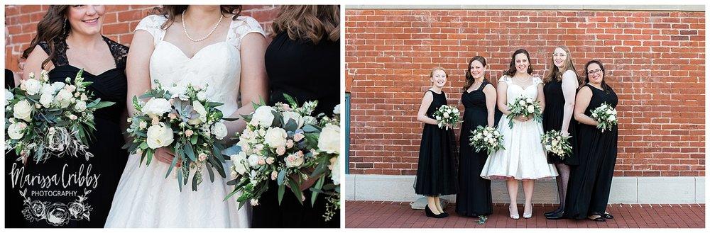 Webster House KC Wedding | KC Wedding Photographer | Marissa Cribbs Photography_0052.jpg