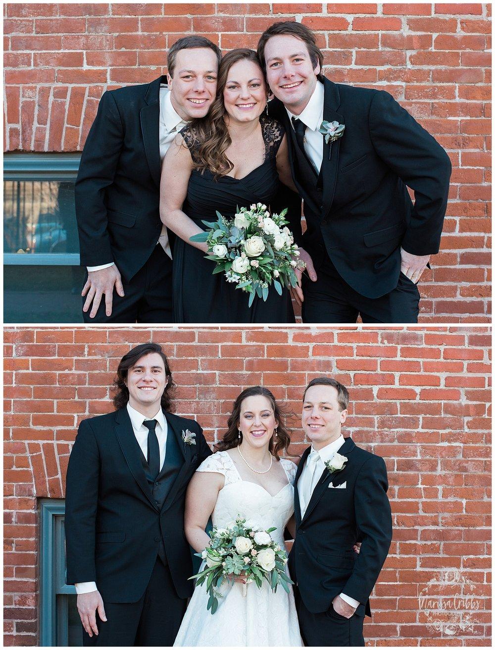 Webster House KC Wedding | KC Wedding Photographer | Marissa Cribbs Photography_0053.jpg