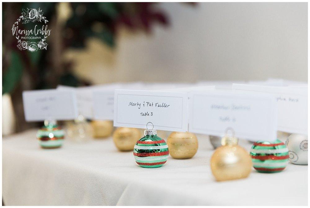 Webster House KC Wedding | KC Wedding Photographer | Marissa Cribbs Photography_0055.jpg