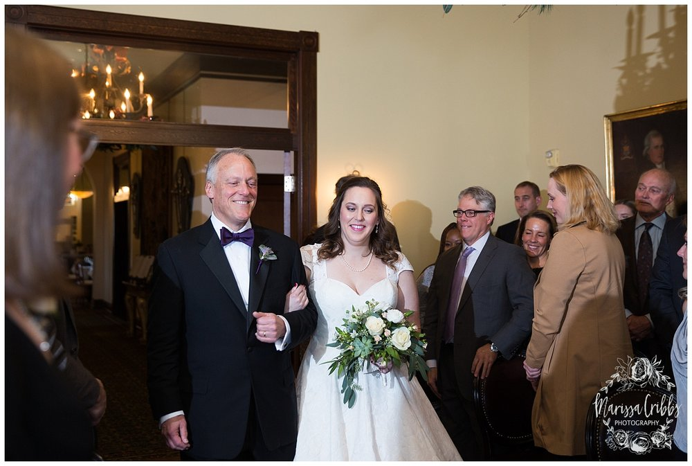 Webster House KC Wedding | KC Wedding Photographer | Marissa Cribbs Photography_0058.jpg