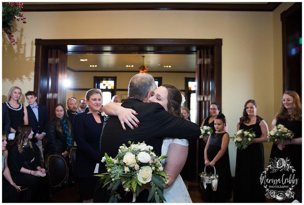 Webster House KC Wedding | KC Wedding Photographer | Marissa Cribbs Photography_0059.jpg