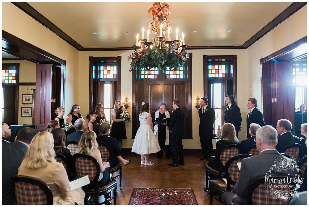 Webster House KC Wedding | KC Wedding Photographer | Marissa Cribbs Photography_0060.jpg