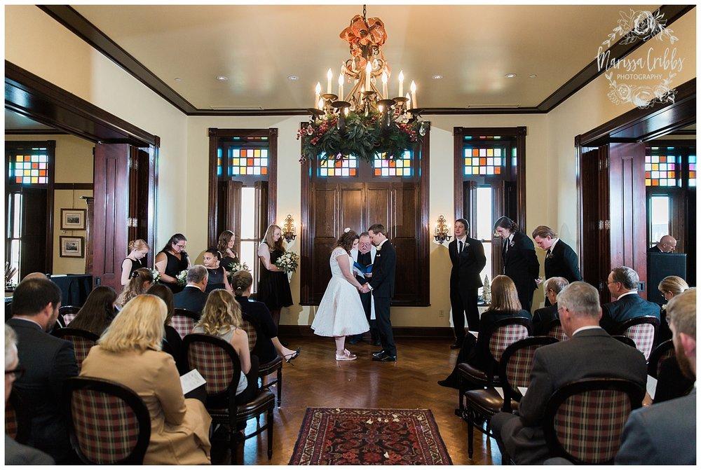 Webster House KC Wedding | KC Wedding Photographer | Marissa Cribbs Photography_0062.jpg