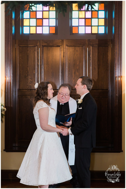 Webster House KC Wedding | KC Wedding Photographer | Marissa Cribbs Photography_0061.jpg