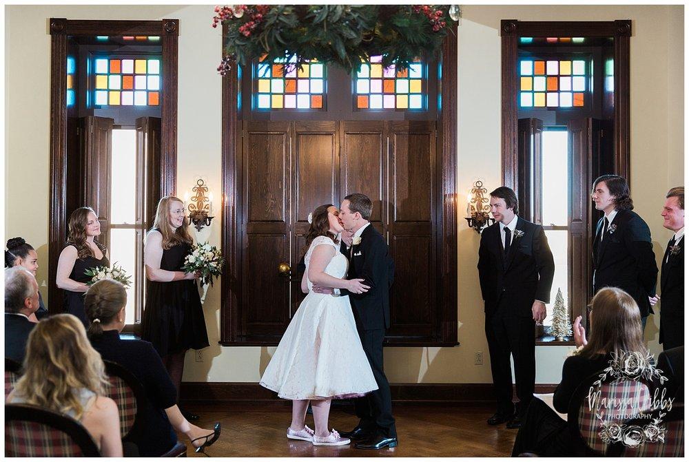 Webster House KC Wedding | KC Wedding Photographer | Marissa Cribbs Photography_0063.jpg