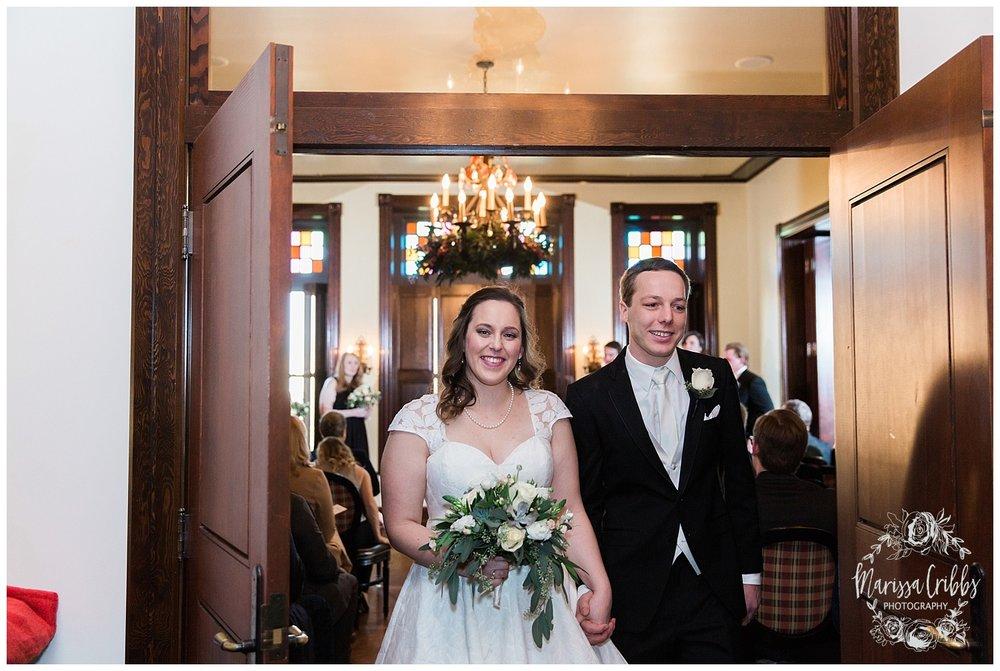 Webster House KC Wedding | KC Wedding Photographer | Marissa Cribbs Photography_0064.jpg