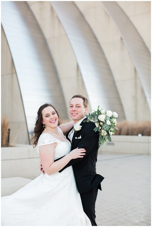 Webster House KC Wedding | KC Wedding Photographer | Marissa Cribbs Photography_0065.jpg