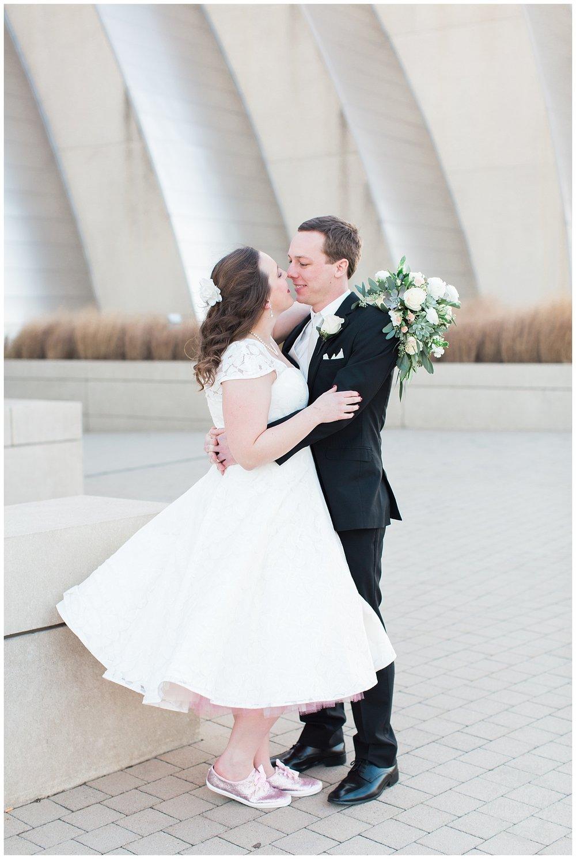 Webster House KC Wedding | KC Wedding Photographer | Marissa Cribbs Photography_0066.jpg