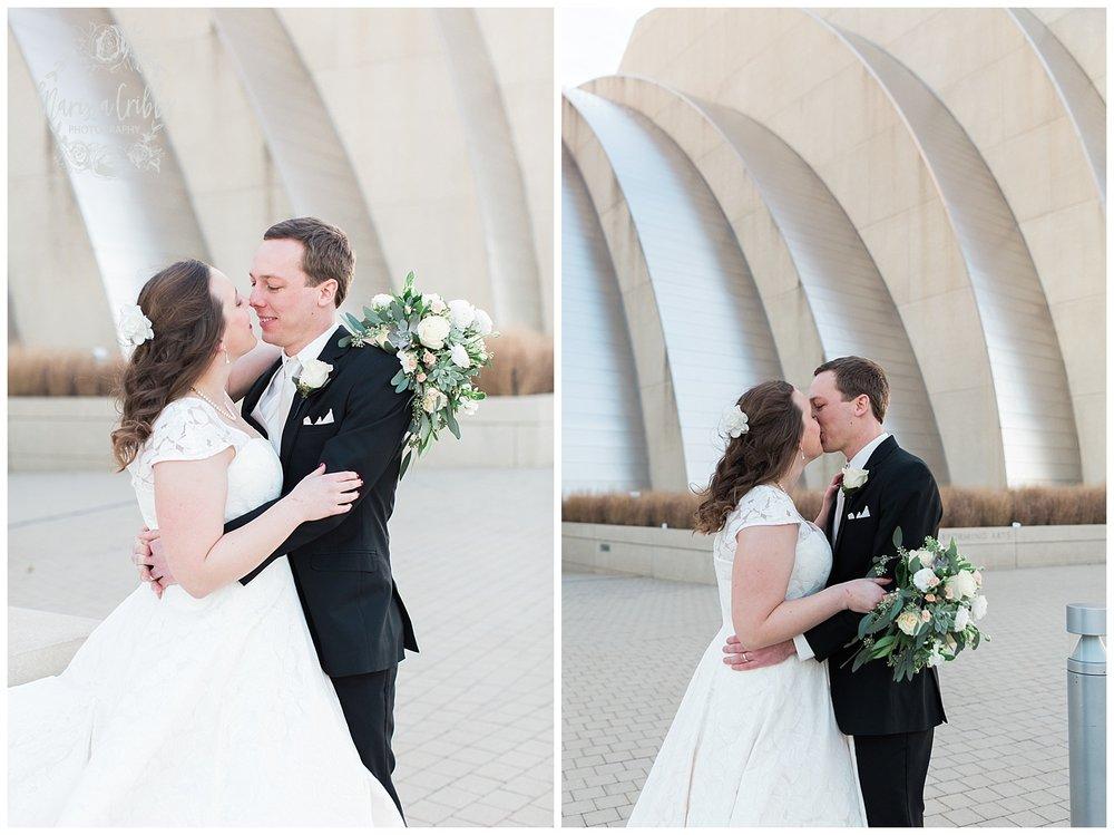 Webster House KC Wedding | KC Wedding Photographer | Marissa Cribbs Photography_0067.jpg
