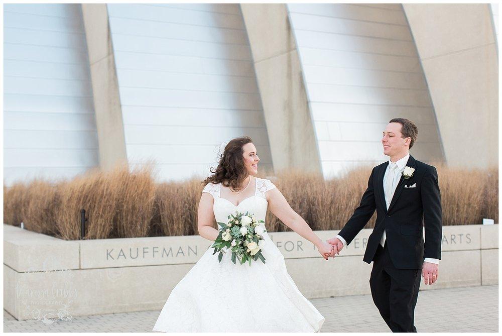 Webster House KC Wedding | KC Wedding Photographer | Marissa Cribbs Photography_0068.jpg