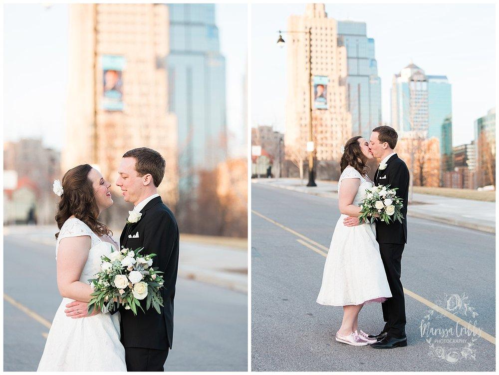 Webster House KC Wedding | KC Wedding Photographer | Marissa Cribbs Photography_0070.jpg