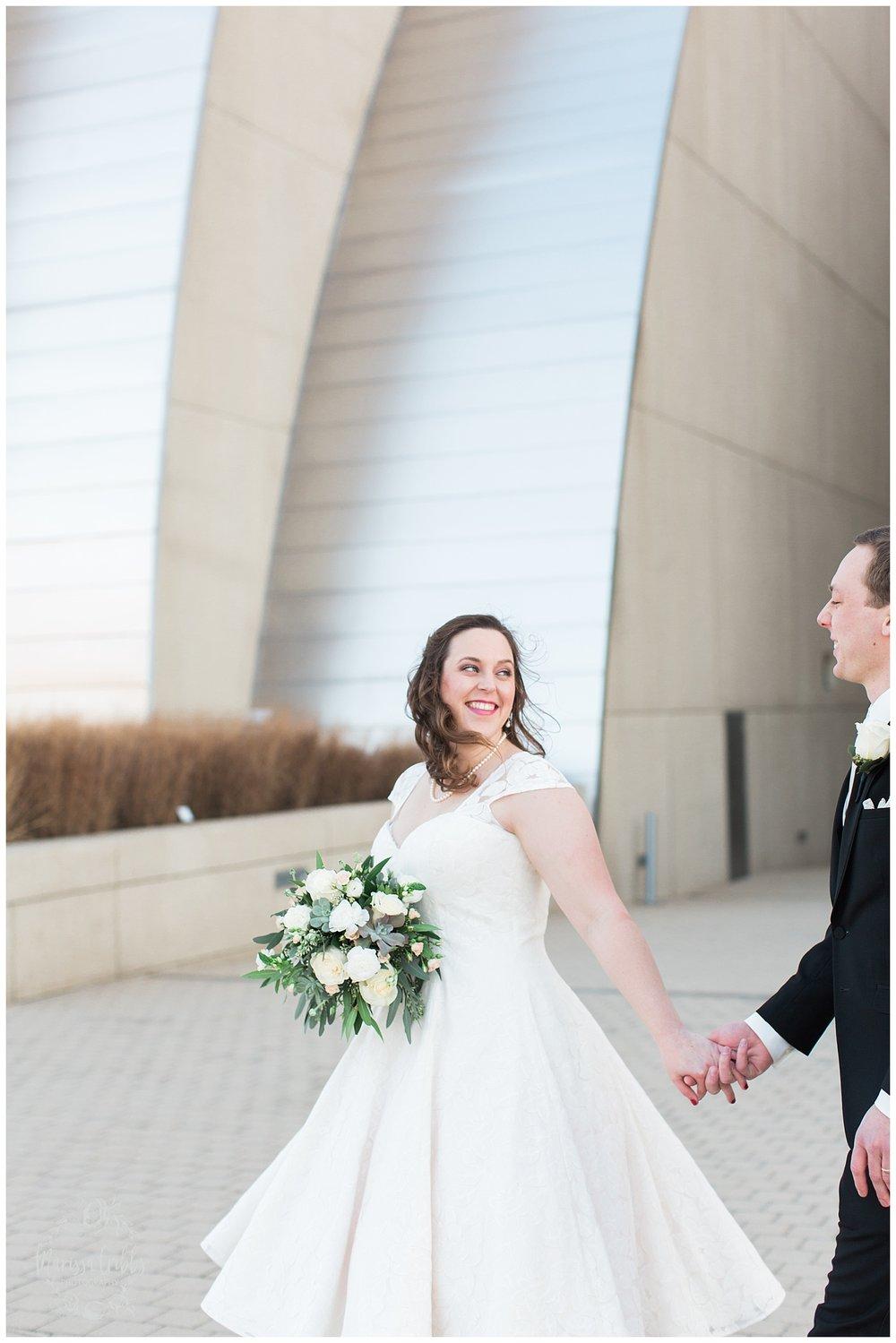 Webster House KC Wedding | KC Wedding Photographer | Marissa Cribbs Photography_0069.jpg
