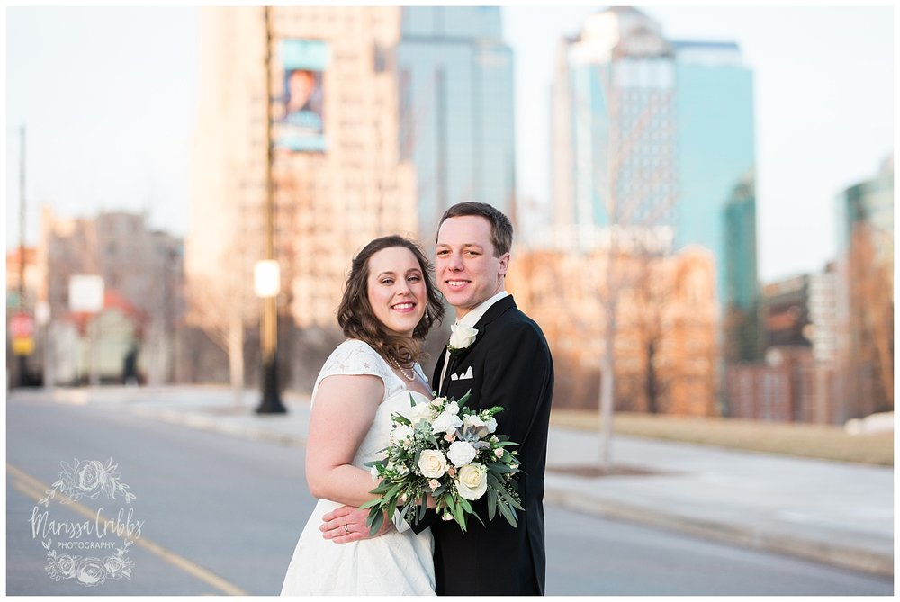 Webster House KC Wedding | KC Wedding Photographer | Marissa Cribbs Photography_0071.jpg