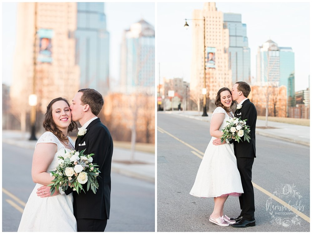 Webster House KC Wedding | KC Wedding Photographer | Marissa Cribbs Photography_0072.jpg