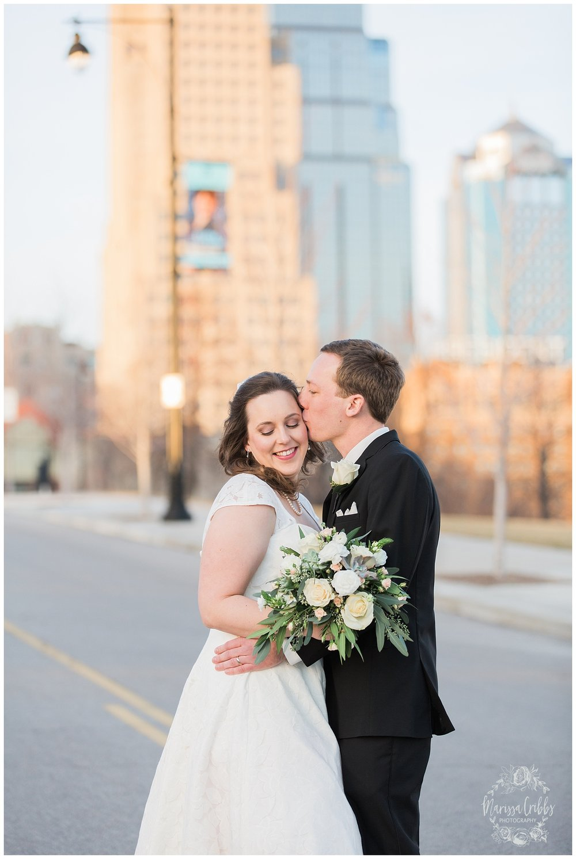 Webster House KC Wedding | KC Wedding Photographer | Marissa Cribbs Photography_0073.jpg