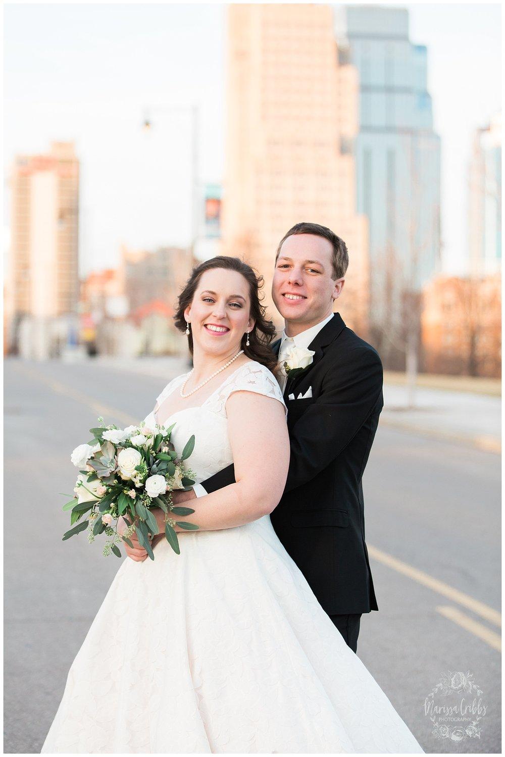 Webster House KC Wedding | KC Wedding Photographer | Marissa Cribbs Photography_0074.jpg