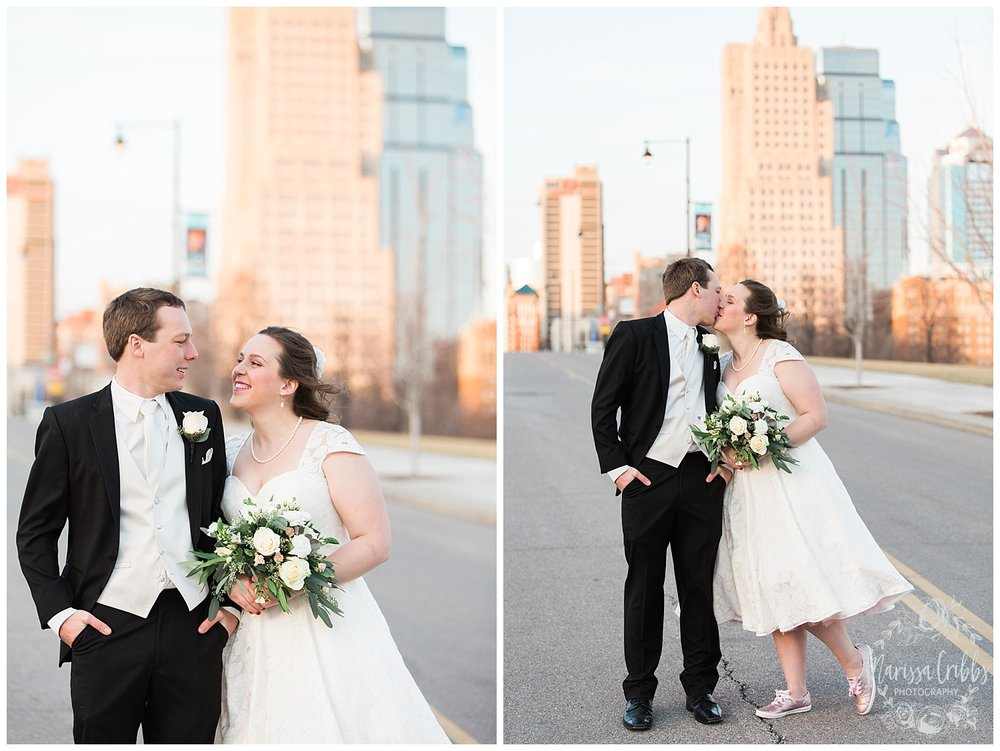 Webster House KC Wedding | KC Wedding Photographer | Marissa Cribbs Photography_0075.jpg
