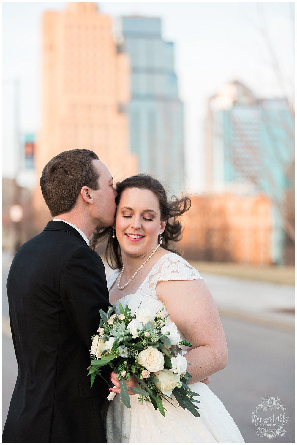 Webster House KC Wedding | KC Wedding Photographer | Marissa Cribbs Photography_0076.jpg