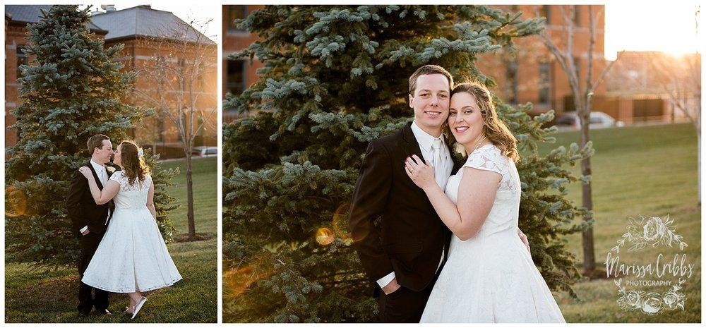 Webster House KC Wedding | KC Wedding Photographer | Marissa Cribbs Photography_0077.jpg