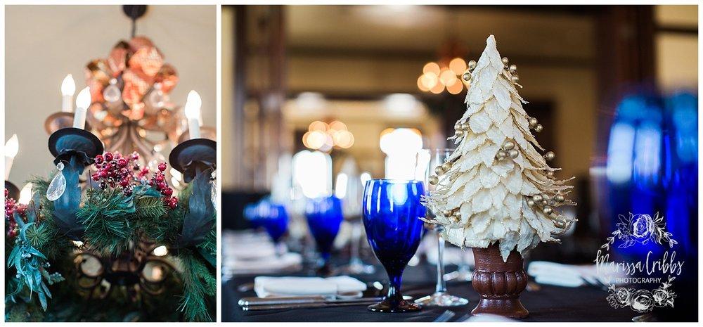 Webster House KC Wedding | KC Wedding Photographer | Marissa Cribbs Photography_0078.jpg