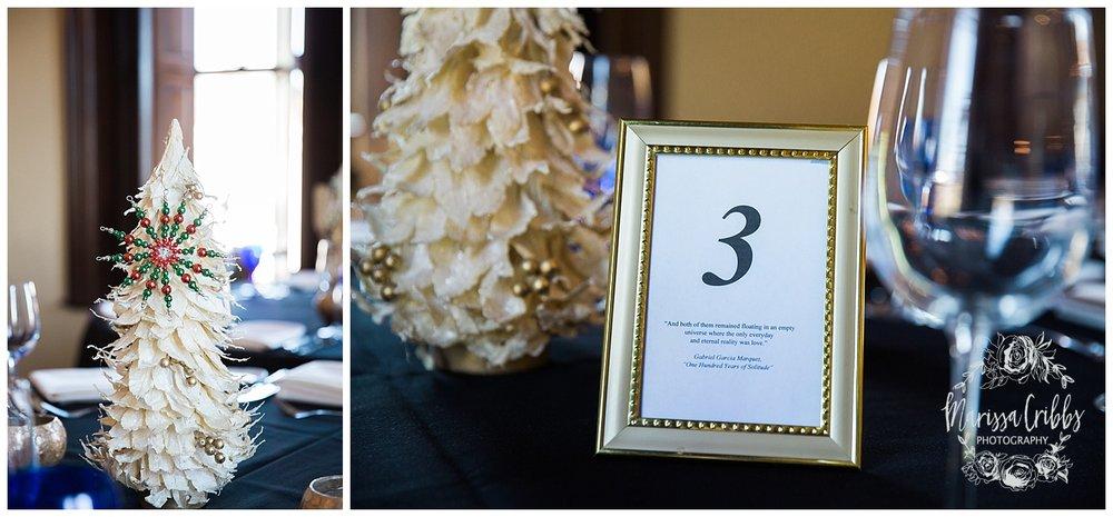 Webster House KC Wedding | KC Wedding Photographer | Marissa Cribbs Photography_0079.jpg