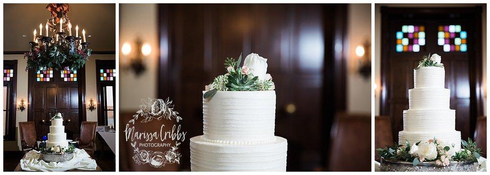 Webster House KC Wedding | KC Wedding Photographer | Marissa Cribbs Photography_0081.jpg