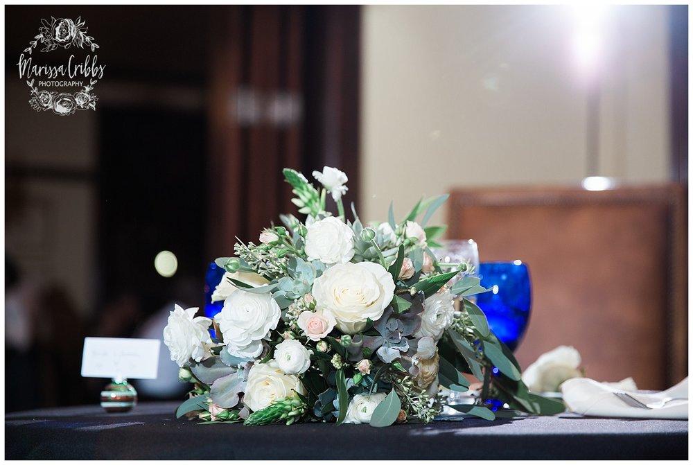 Webster House KC Wedding | KC Wedding Photographer | Marissa Cribbs Photography_0083.jpg
