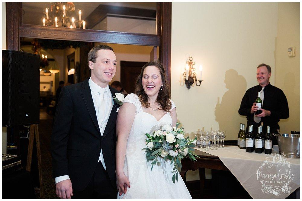 Webster House KC Wedding | KC Wedding Photographer | Marissa Cribbs Photography_0084.jpg