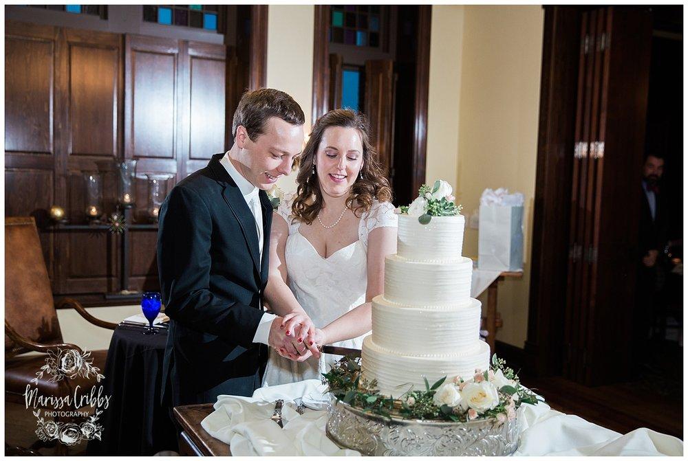 Webster House KC Wedding | KC Wedding Photographer | Marissa Cribbs Photography_0086.jpg