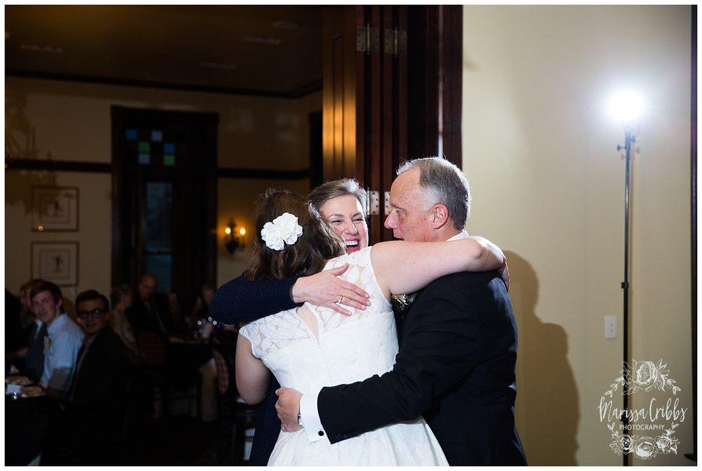 Webster House KC Wedding | KC Wedding Photographer | Marissa Cribbs Photography_0085.jpg