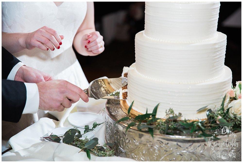 Webster House KC Wedding | KC Wedding Photographer | Marissa Cribbs Photography_0087.jpg