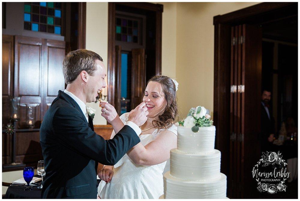Webster House KC Wedding | KC Wedding Photographer | Marissa Cribbs Photography_0089.jpg