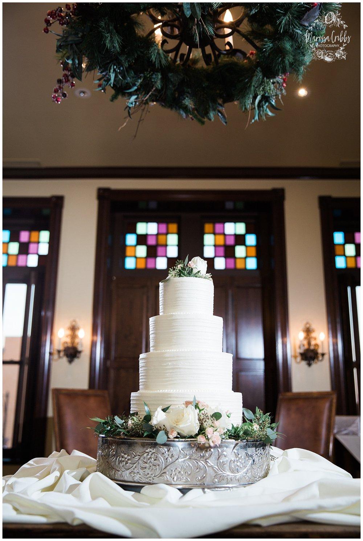 Webster House KC Wedding | KC Wedding Photographer | Marissa Cribbs Photography_0088.jpg