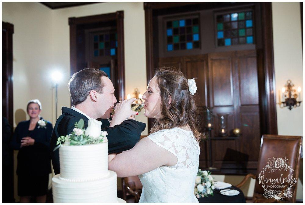 Webster House KC Wedding | KC Wedding Photographer | Marissa Cribbs Photography_0090.jpg