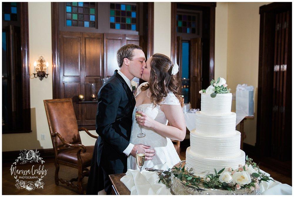 Webster House KC Wedding | KC Wedding Photographer | Marissa Cribbs Photography_0091.jpg