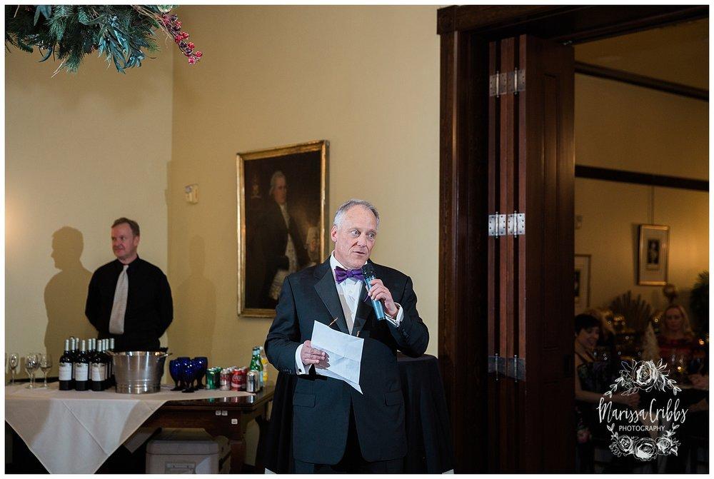 Webster House KC Wedding | KC Wedding Photographer | Marissa Cribbs Photography_0093.jpg