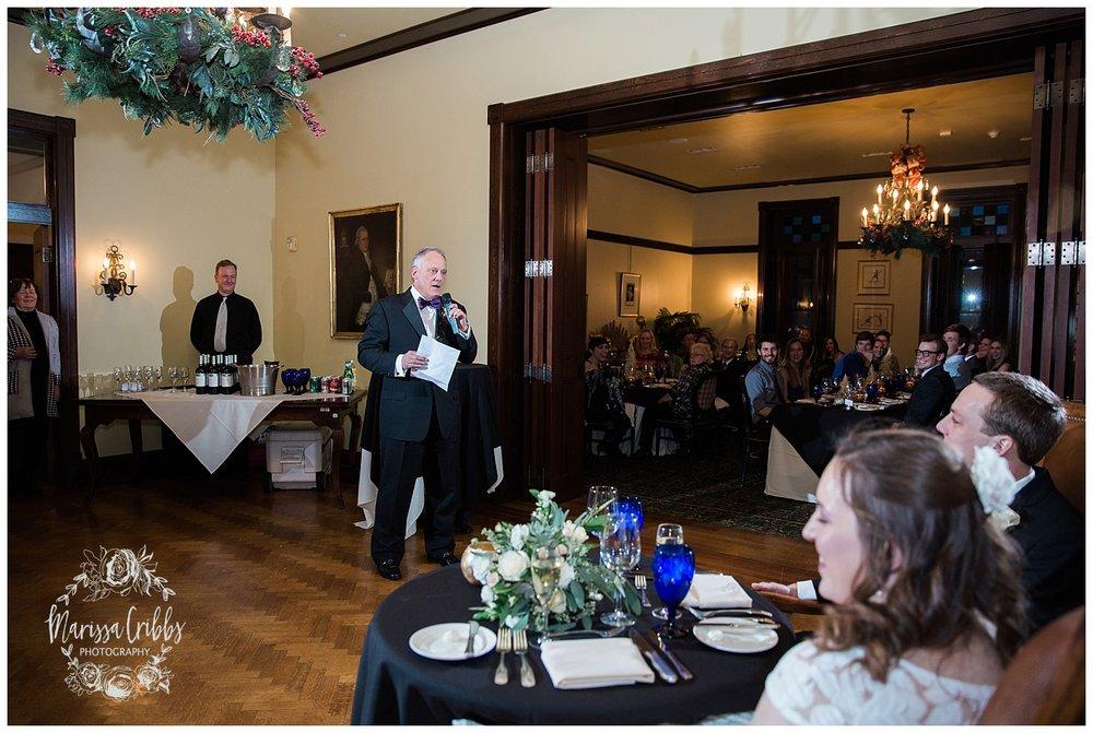 Webster House KC Wedding | KC Wedding Photographer | Marissa Cribbs Photography_0094.jpg