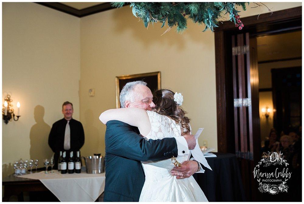 Webster House KC Wedding | KC Wedding Photographer | Marissa Cribbs Photography_0095.jpg