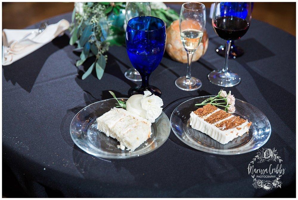 Webster House KC Wedding | KC Wedding Photographer | Marissa Cribbs Photography_0097.jpg