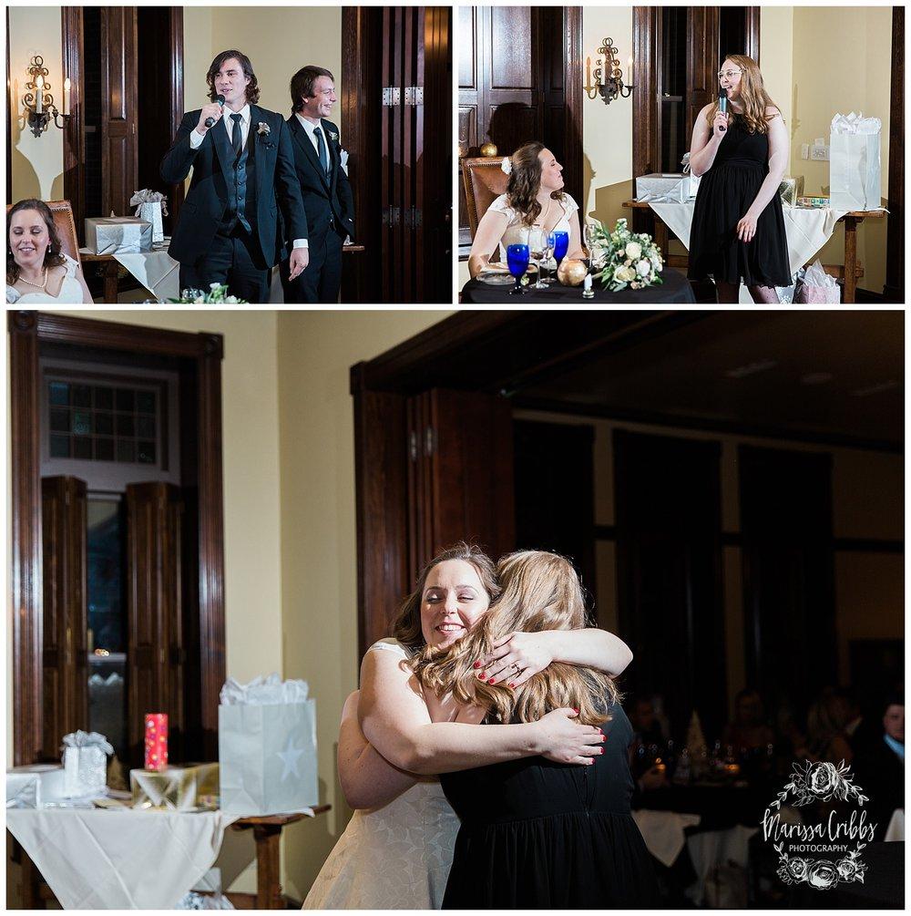 Webster House KC Wedding | KC Wedding Photographer | Marissa Cribbs Photography_0096.jpg