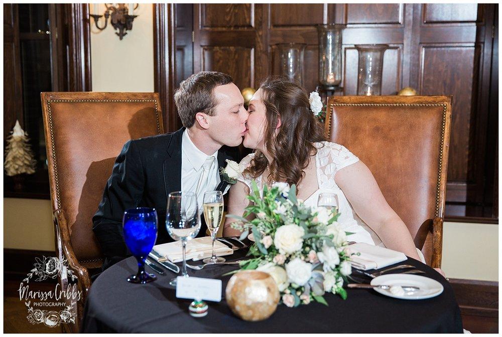 Webster House KC Wedding | KC Wedding Photographer | Marissa Cribbs Photography_0098.jpg